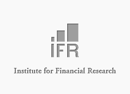 IFR AG IFR Tactical Asset Allocation Fund Diversified